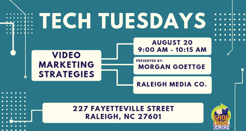Tech-Tuesday-Event-Banner
