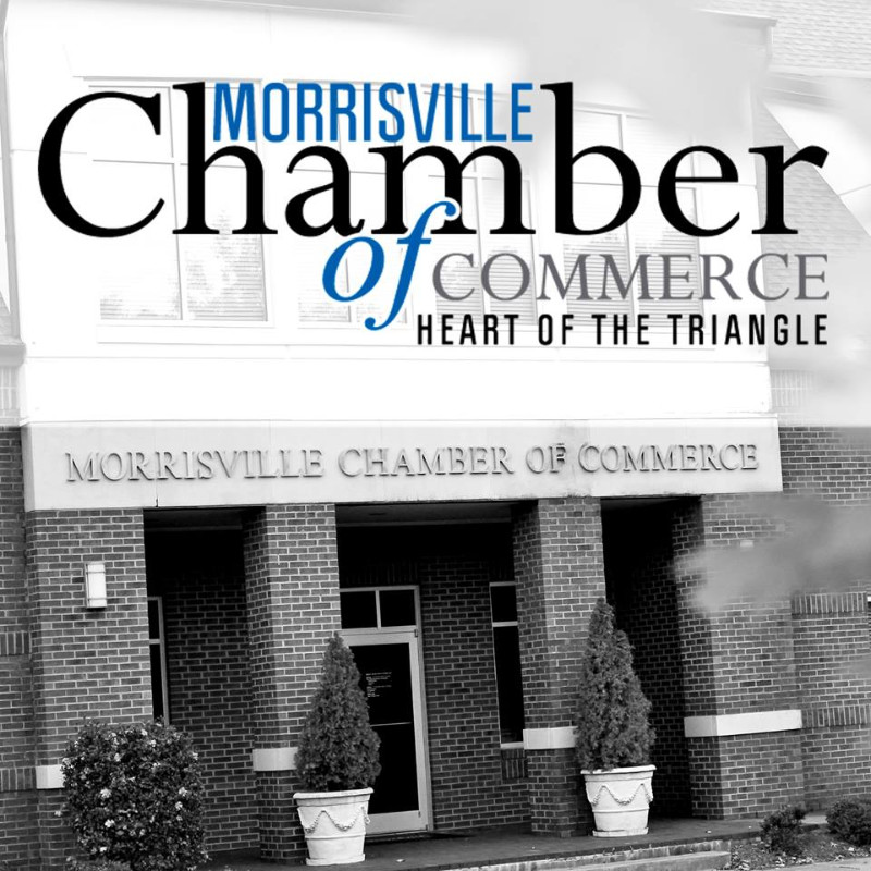 morrissville-chamber-of-commerce