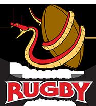 Raleigh Rugby Football Club