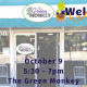 Networking, things to do, small business, meetup, hillsborough st