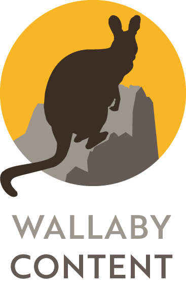 Wallaby-Content-Logo-full