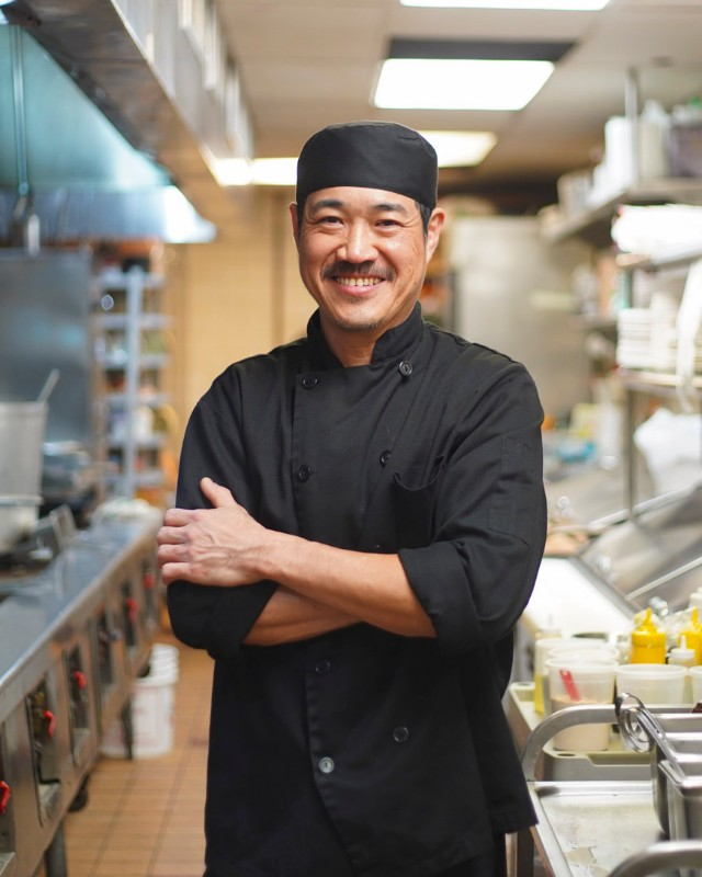 Jason-chef-pic-1
