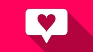 social love