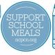 support school meals