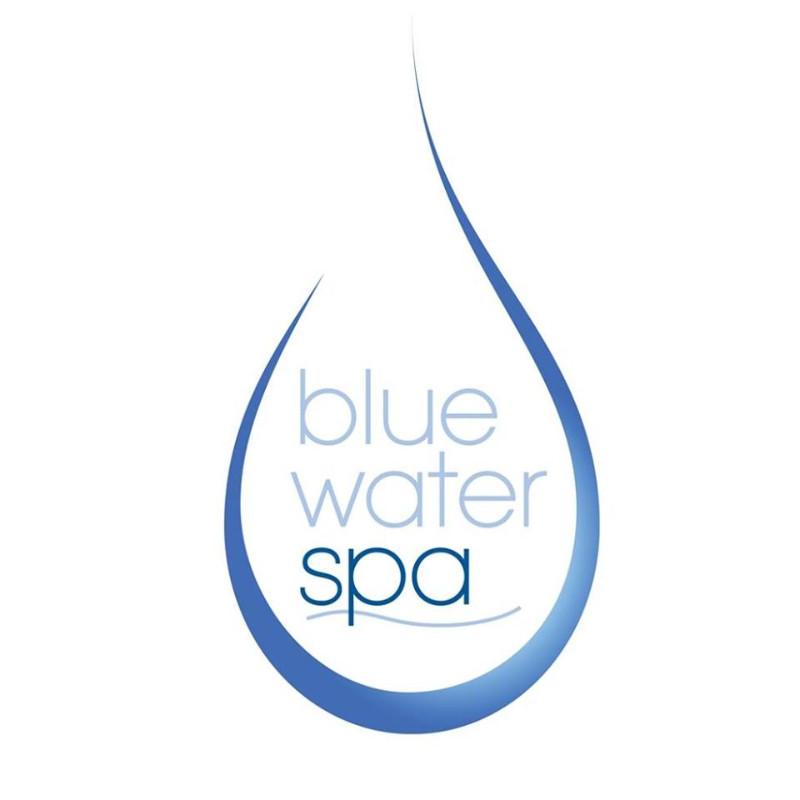 Blue-Water-Spa-Logo