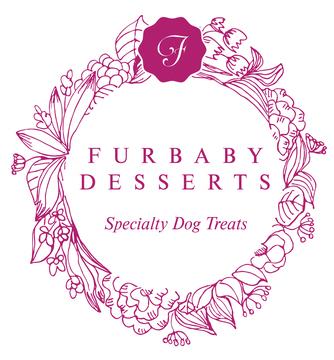 Furbaby-Desserts-Logo_white-3