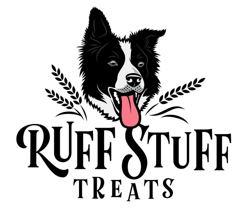 Ruff-Stuff-Treats