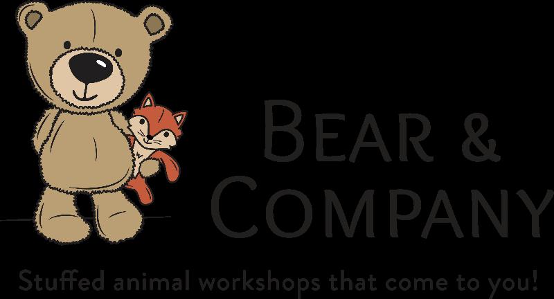 Bear_Co-logo-rgb-1