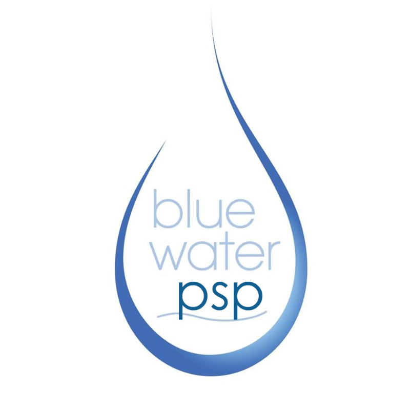 Blue-Water-Plastic-Surgery-Partners-Logo