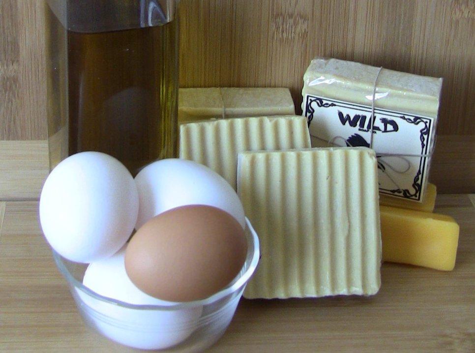 Wild Organic