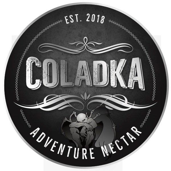 Coladka-Logo