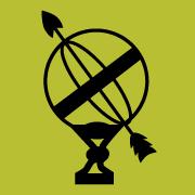 Market-Imports-Logo