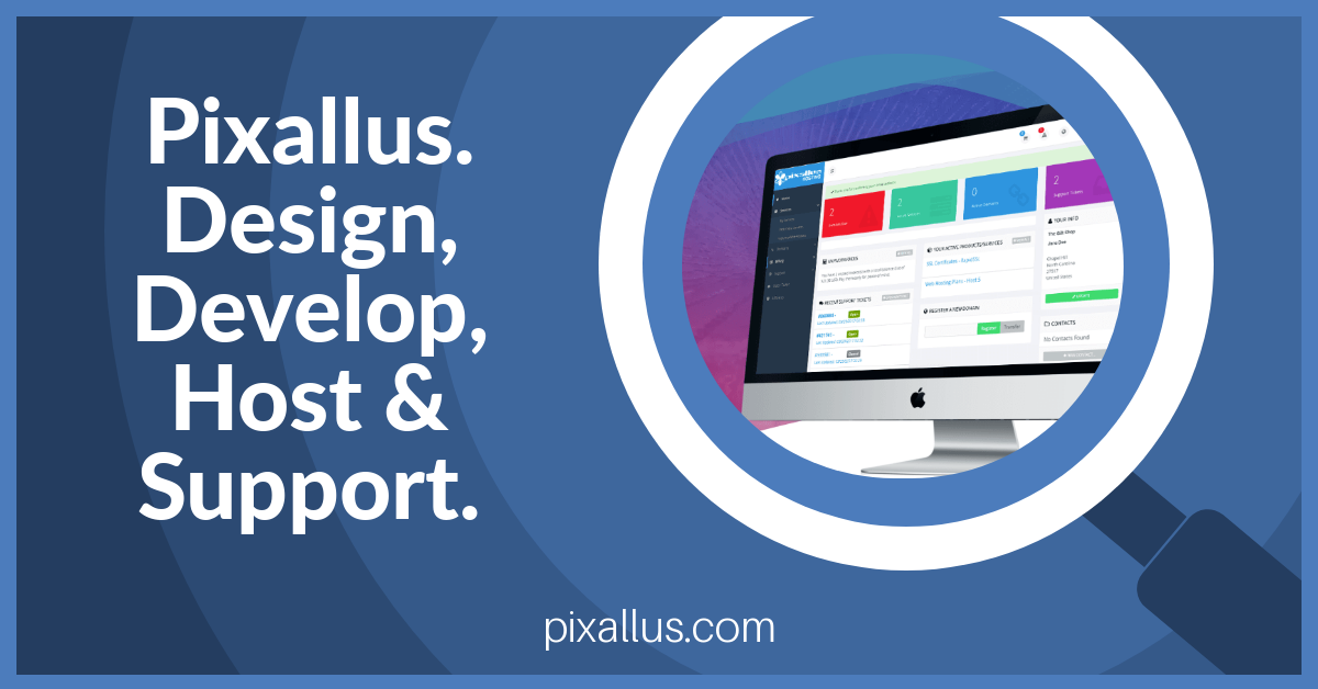 Pixallus Design Develop Host Support 1200x628 layout766 1eg3k33