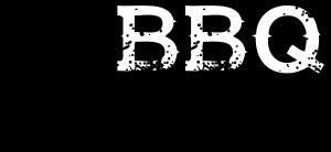 BBQ Proper logo OL png 300x138