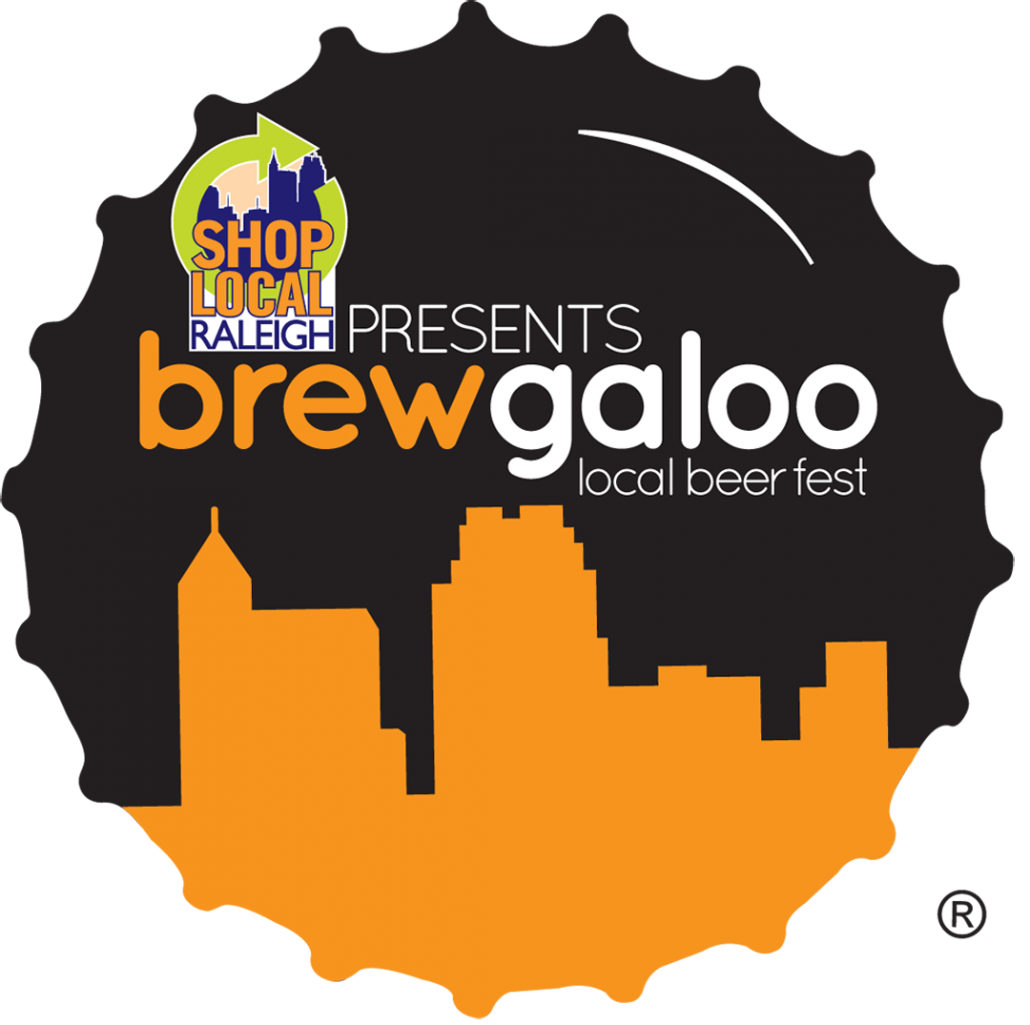 Brewgaloo NC Craft Beer Festival