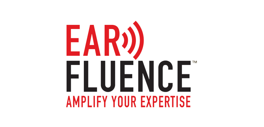 Earfluence Podcasting