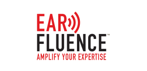 Earfluence Podcasting