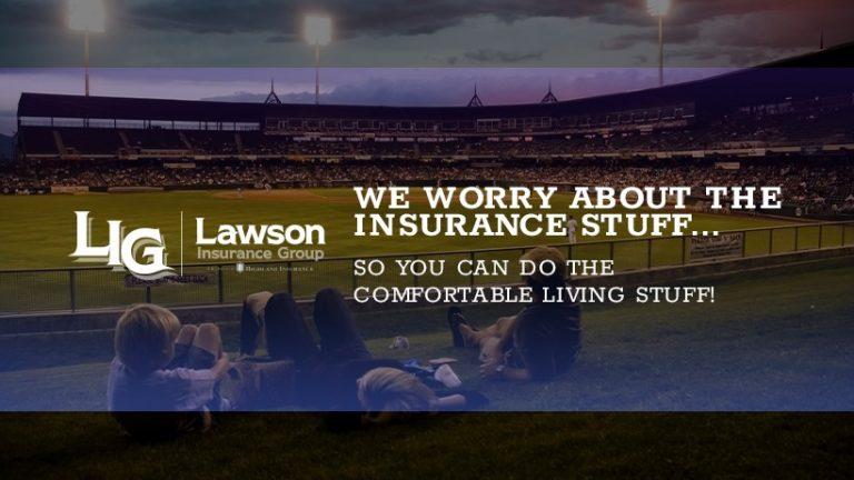 Lawson Insurance Group Logo 768x432