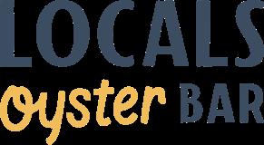 Locals Oyster Bar
