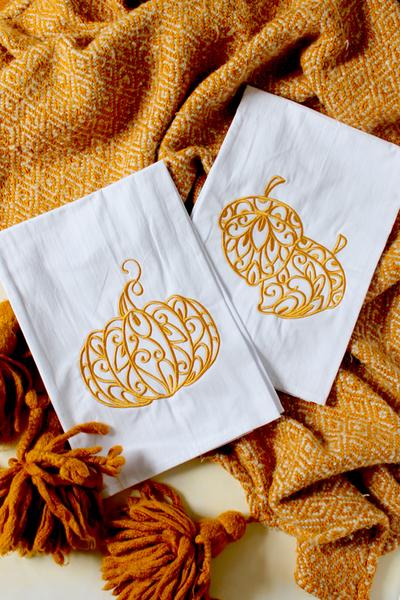 VB Acorns and Pumpkin Styled2