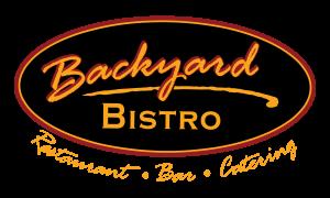 BYB Full Logo.color  300x180