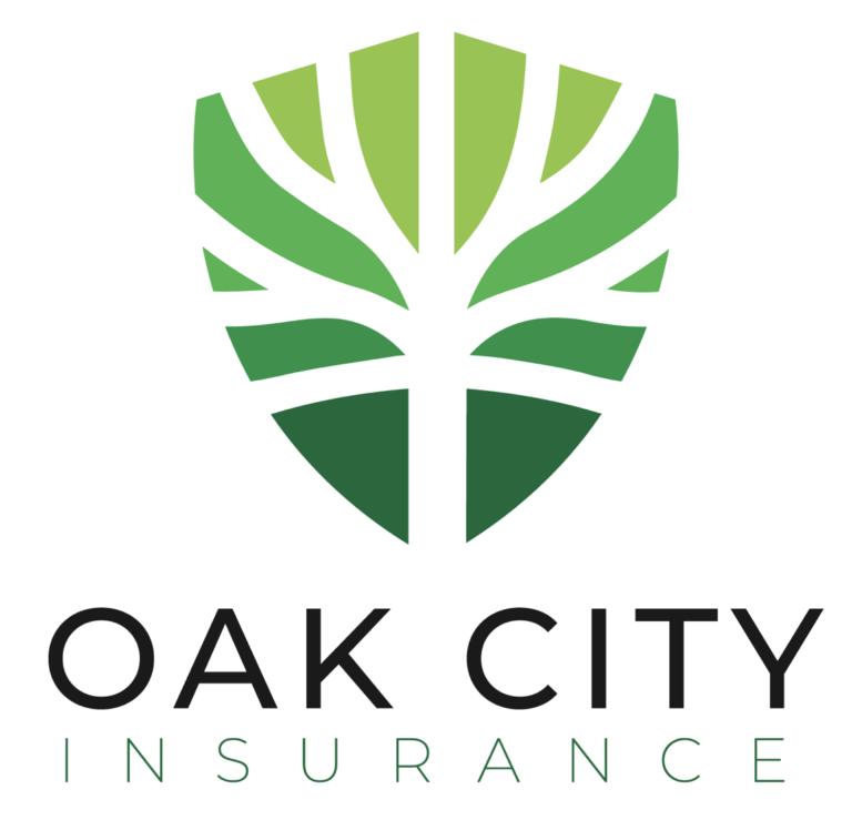 Oak City Insurance