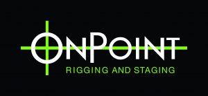 OnPoint RS whiteonblack logoCMYK 300x139