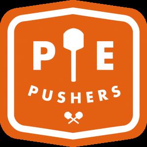 Pie Pushers LOGO 300x300