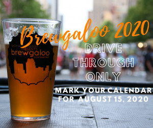 Brewgaloo 2020