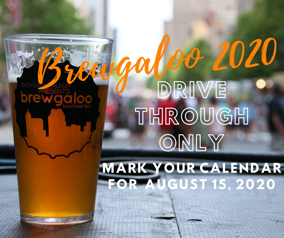 Brewgaloo 2020