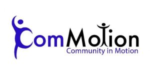 ComMotion NC Logo 300x150
