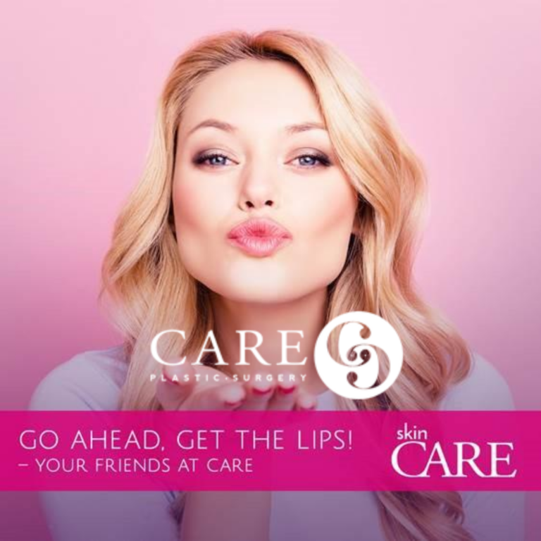 CARE Plastic Surgery Lips 768x768