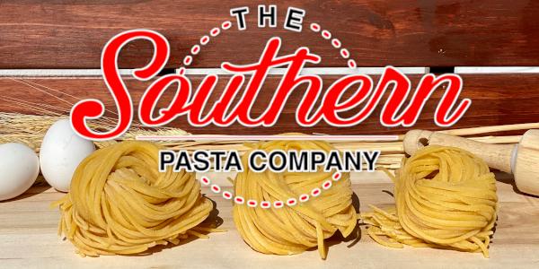 Southern Pasta Company Logo