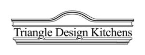 TDK logo 2020 1 300x115