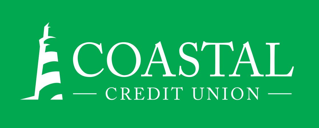 Coastal Credit Union LOGO FINAL