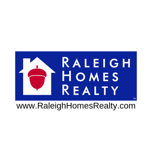 Raleigh Homes Realty