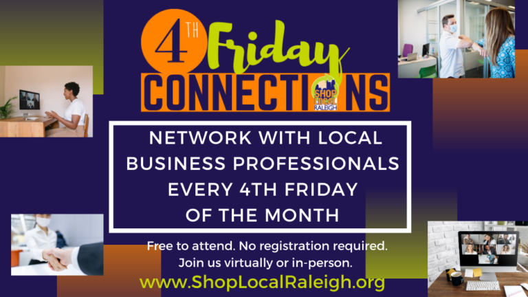 4th Friday Event Graphic 6 768x432
