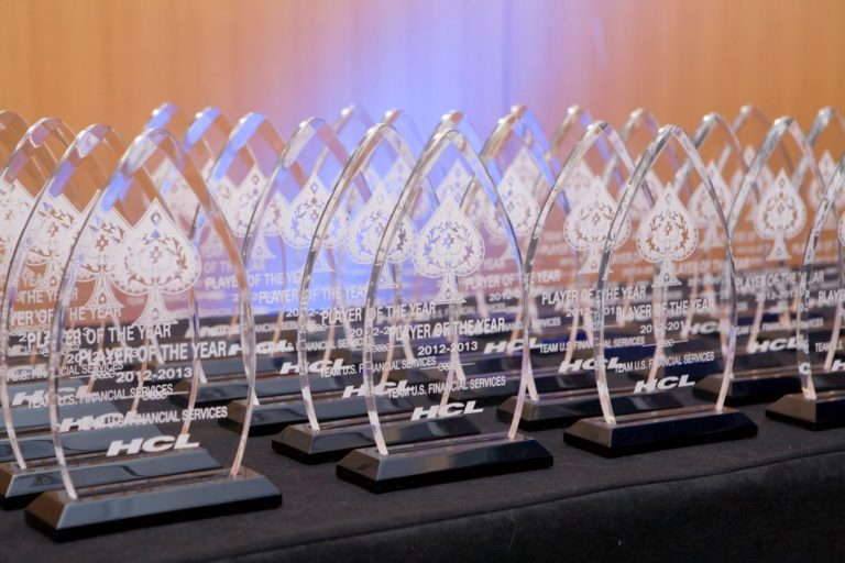 Acrylic Awards 768x512