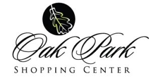oak park 300x161