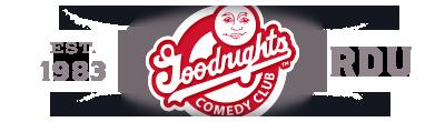 Gnight RDU SiteLogo 071218 1 1