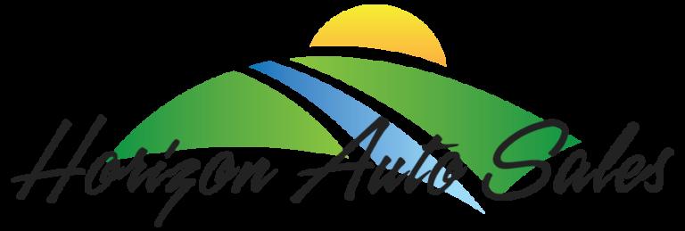 Logo244980.f111d859 1 768x259