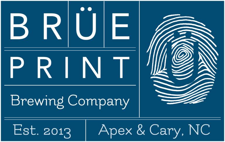 2020 Thumb Print Logo Apex Cary 768x486