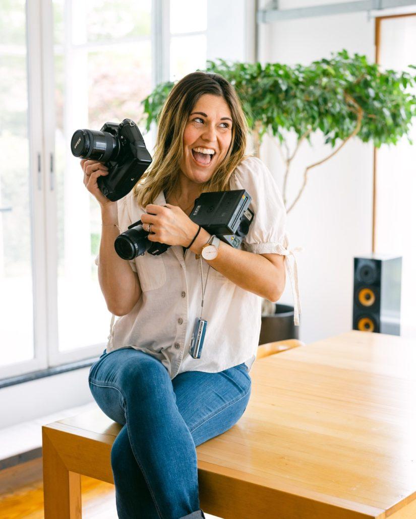 Jenelle Botts Photography