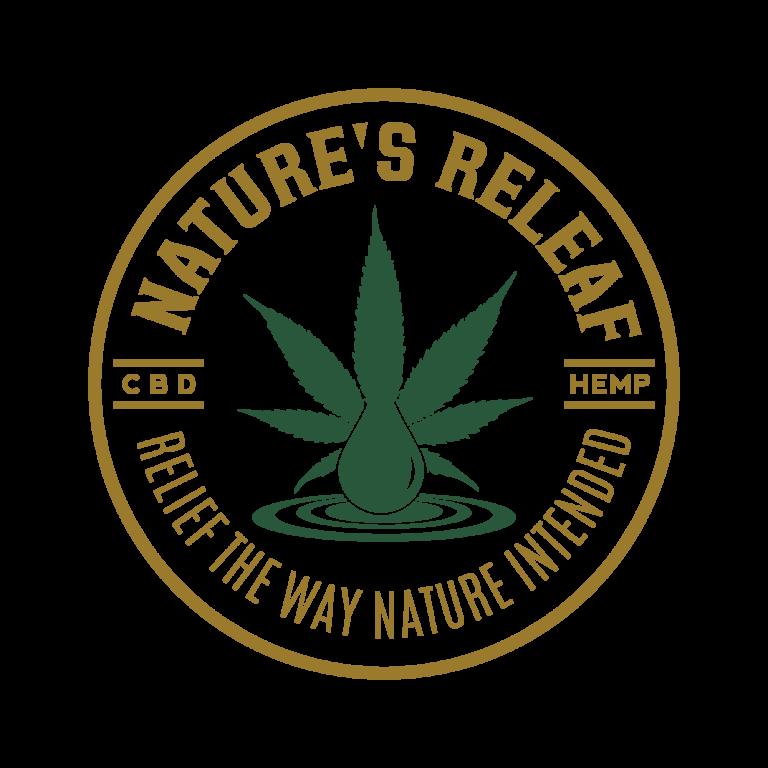 Natures Releaf 1 1 768x768