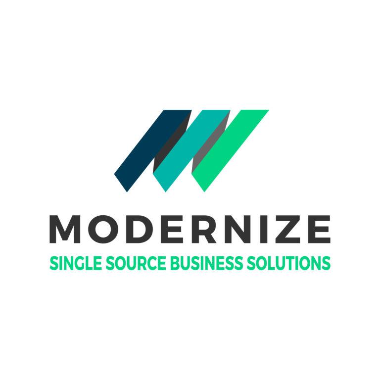 Modernize Main 01 768x768