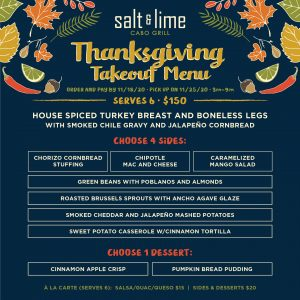 Salt & Lime Cabo Grill_Thanksgiving-Poster-02