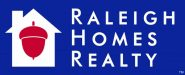 raleigh-homes-realty-logo-1024x416